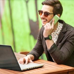 Kfz-Versicherungsangebote Online